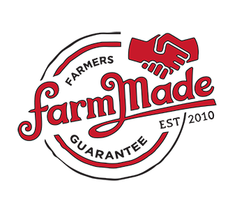 Farmmade Guarantee