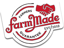 FarmMade Farmers Guarantee