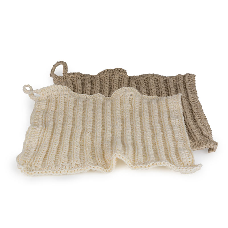 Farm Dishcloth™ – Hemp