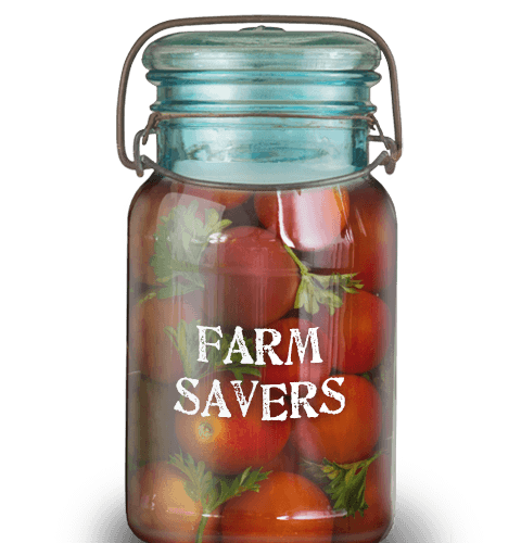 Farm Savers