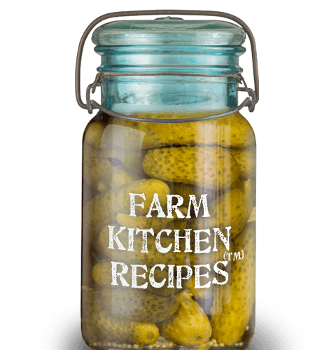 Farm Made - Preserving Simple Farm Traditions